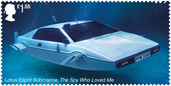 James-Bond-MS-The-Spy-Who-Loved-Me-stamp-400�-600x303