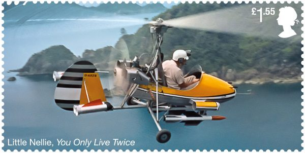 James-Bond-MS-You-Only-Live-Twice-stamp-400�-600x302