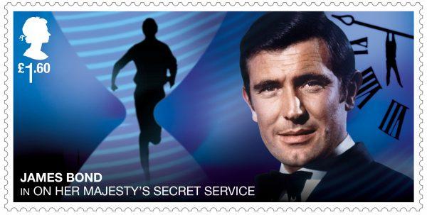 James-Bond-On-her-Majestys-Secret-Service-400�-stamp-600x303