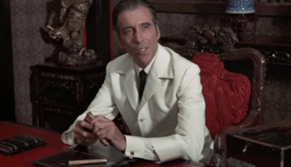 James-Bond-Scaramangas-Golden-Gun-1-9-screenshot-600x345