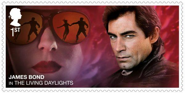 James-Bond-The-Living-Daylights-400�-stamp-600x304