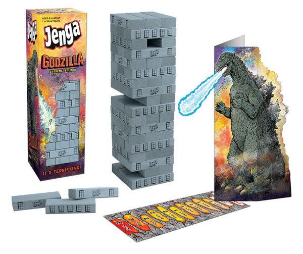 Jenga_Godzilla_PRweb-600x503