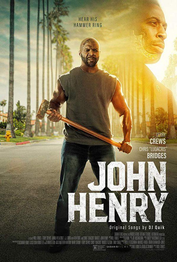 John-Henry-3-600x889