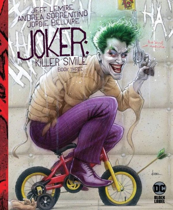 Joker-Killer-Smile-3-1-600x731