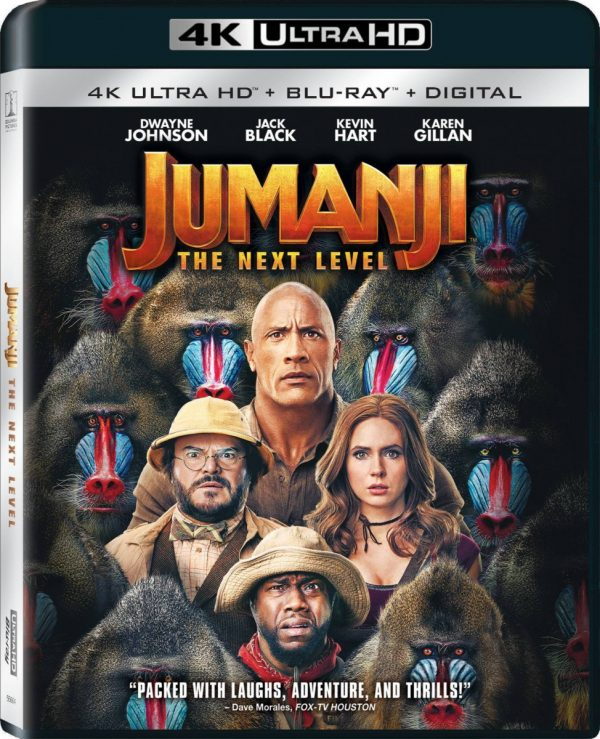 Jumanji-The-Next-Level-blu-ray-1-600x739
