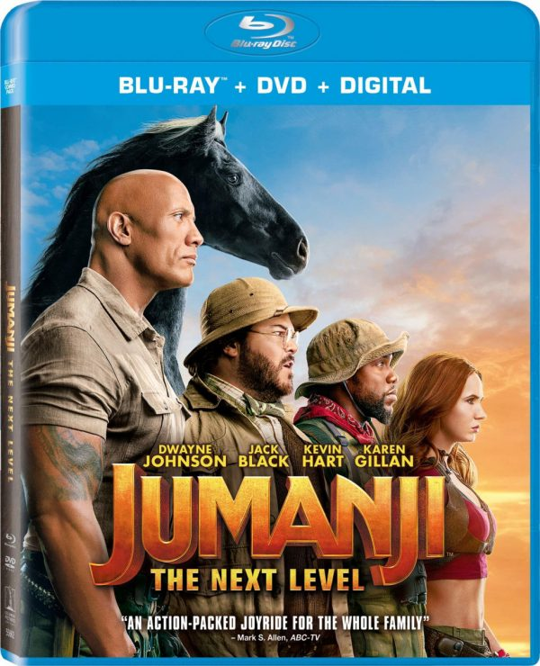 Jumanji-The-Next-Level-blu-ray-2-600x740
