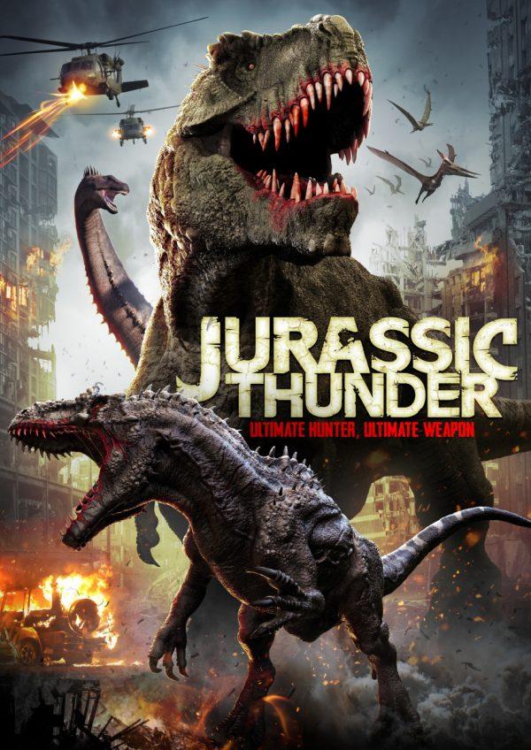 Jurassic-Thunder-1-600x848