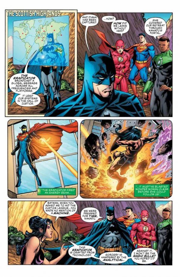 Justice-League-42-4-600x923