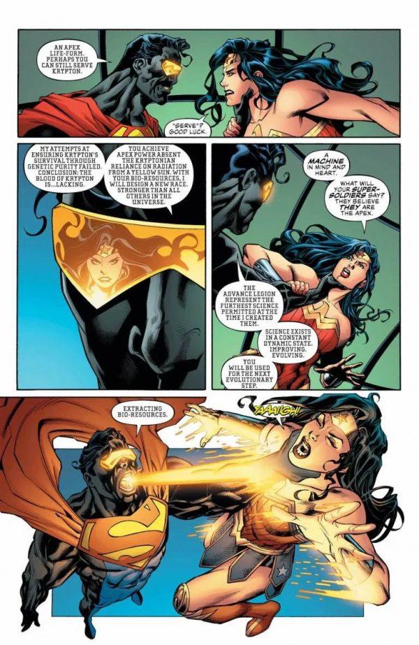 Justice-League-42-7-600x923