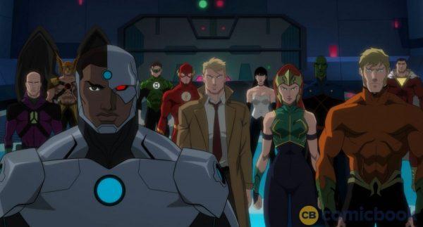 Justice-League-Apokolips-War-firstlook-header-600x323