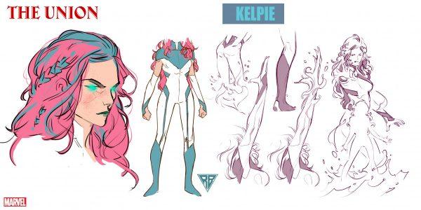 KELPIE_design-600x300