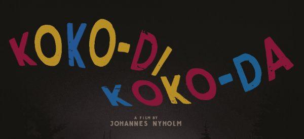 Koko-Di-Koko-Da-2-600x275