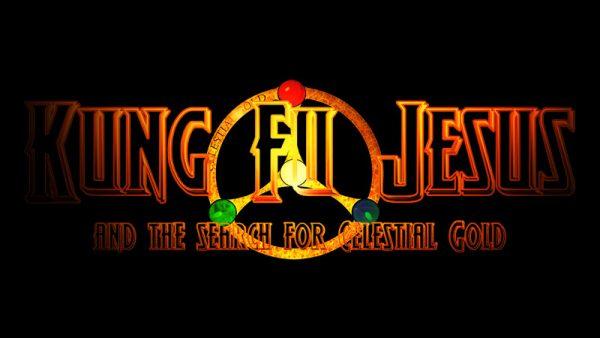 Kung-Fu-Jesus3-600x338
