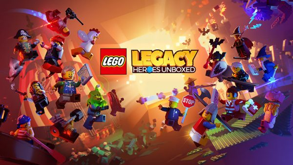 LEGO-LEGACY-HEROES-UNBOXED-1-600x338