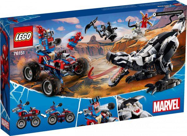 LEGO-Marvel-Spider-Man-Venomosaurus-Ambush-76151-2-scaled-1-600x438