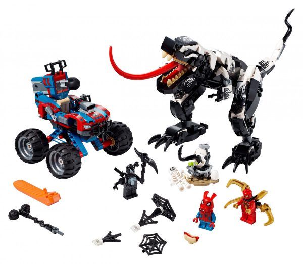 LEGO-Marvel-Spider-Man-Venomosaurus-Ambush-76151-3-scaled-1-600x523