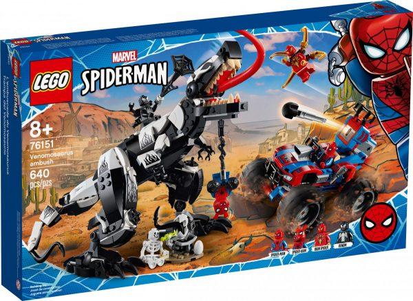 LEGO-Marvel-Spider-Man-Venomosaurus-Ambush-76151-8-scaled-1-600x438