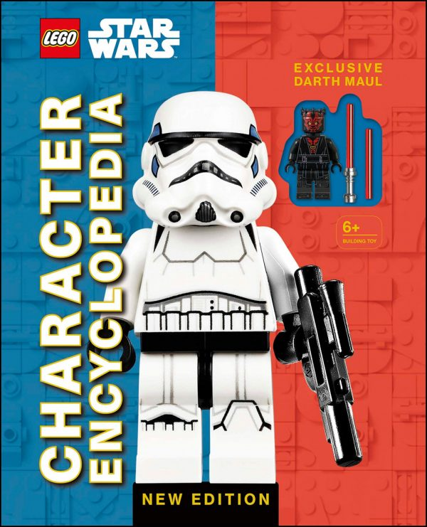 LEGO-Star-Wars-Character-Encyclopedia-New-Edition-600x741