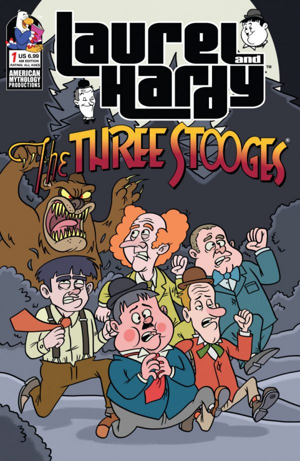 Laurel-Hardy-Meet-The-Three-Stooges-1c-scaled-1-600x922
