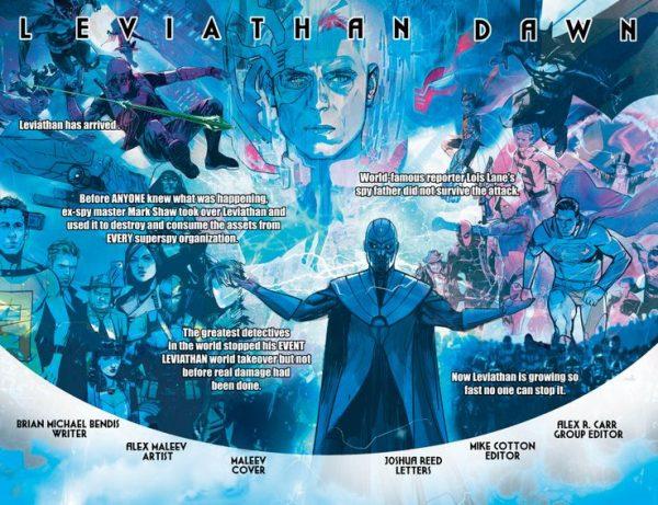 Leviathan-Dawn-1-5-600x461
