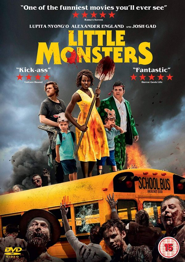 Little-Monsters-DVD-600x849