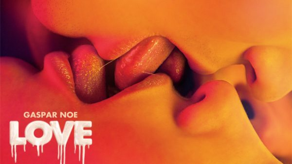 Love-Gaspar-Noe-3-600x338