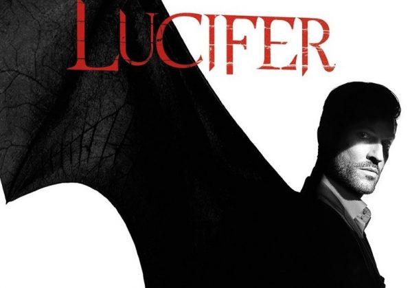 Lucifer-S4-DVD-Boxart1-1-600x419