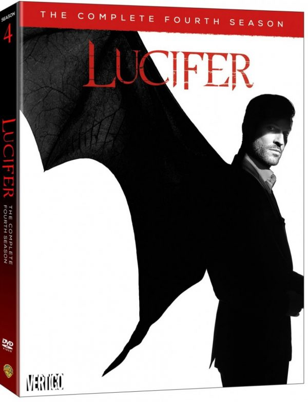 Lucifer-S4-DVD-Boxart1-600x782