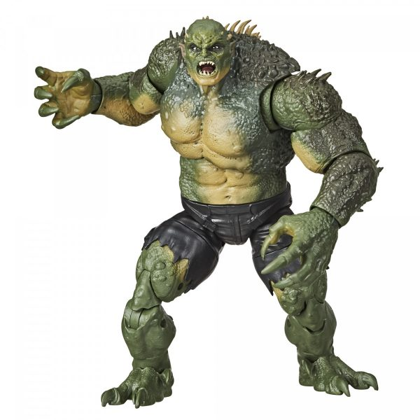 MARVEL-LEGENDS-SERIES-GAMERVERSE-6-INCH-Figure-BAF-600x600