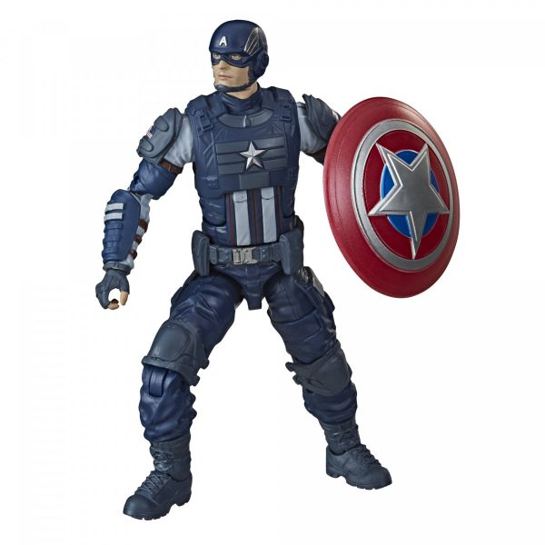MARVEL-LEGENDS-SERIES-GAMERVERSE-6-INCH-Figure-Captain-America-oop-600x600