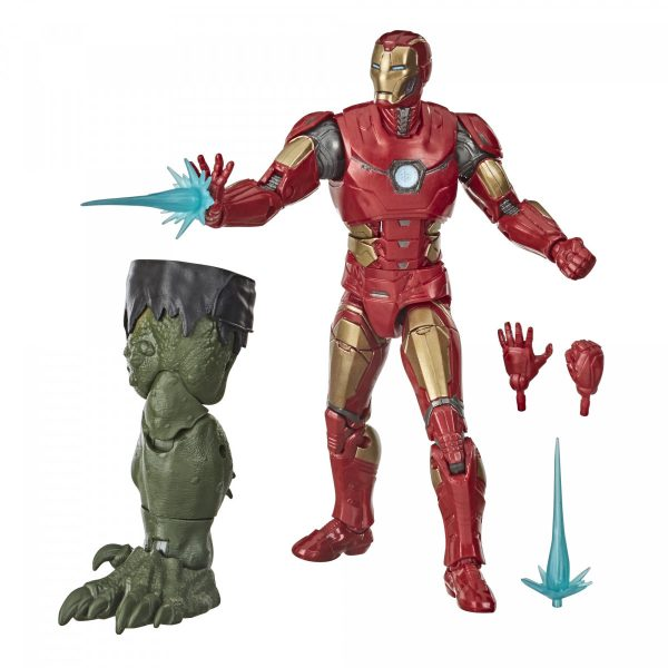 MARVEL-LEGENDS-SERIES-GAMERVERSE-6-INCH-Figure-Iron-Man-oop-600x600