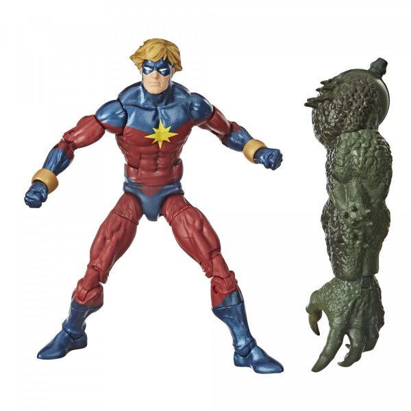 MARVEL-LEGENDS-SERIES-GAMERVERSE-6-INCH-Figure-Mar-Vell-600x600