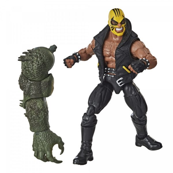 MARVEL-LEGENDS-SERIES-GAMERVERSE-6-INCH-Figure-Marvels-Rage-600x600