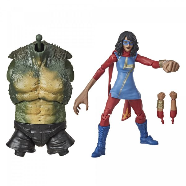 MARVEL-LEGENDS-SERIES-GAMERVERSE-6-INCH-Figure-Ms-600x600