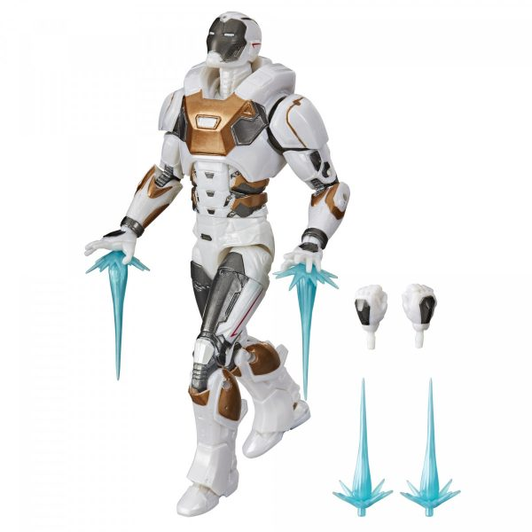 MARVEL-LEGENDS-SERIES-GAMERVERSE-6-INCH-STARBOOST-ARMOR-IRON-MAN-Figure-oop-600x600