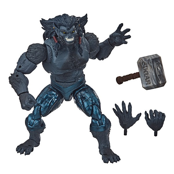 MARVEL-LEGENDS-SERIES-X-MEN-AGE-OF-APOCALYPSE-6-INCH-Figure-Assortment-Dark-Beast-2