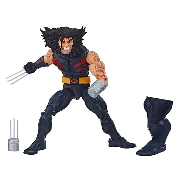 MARVEL-LEGENDS-SERIES-X-MEN-AGE-OF-APOCALYPSE-6-INCH-Figure-Assortment-Weapon-X-oop