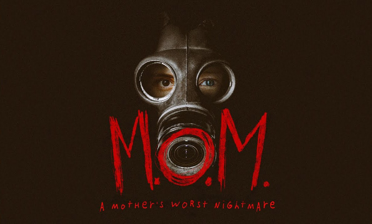 Movie Review – M.O.M. (Mothers of Monsters) (2020)