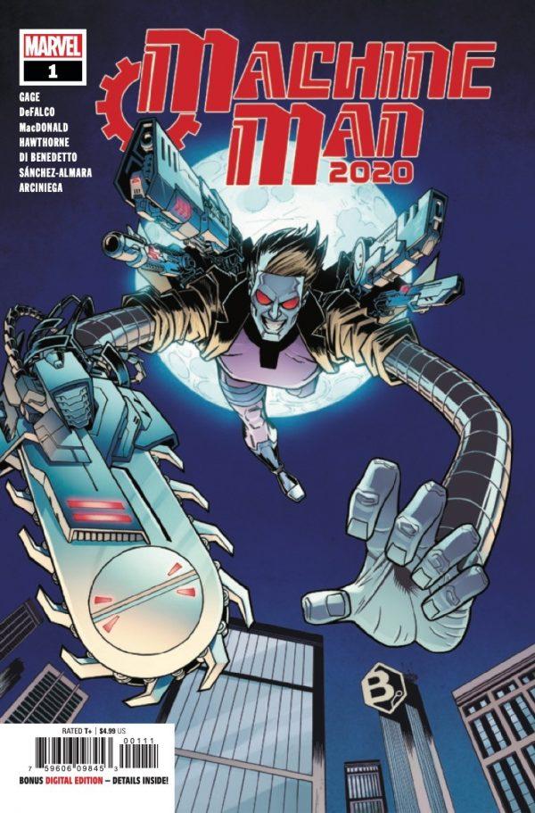 Machine-Man-2020-1-1-600x911