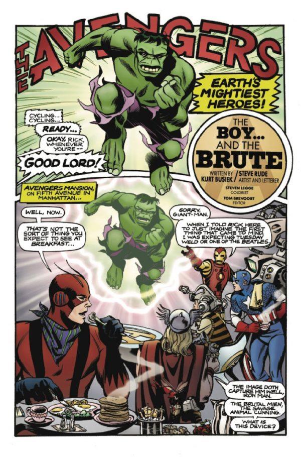 Marvel-1-5-600x910