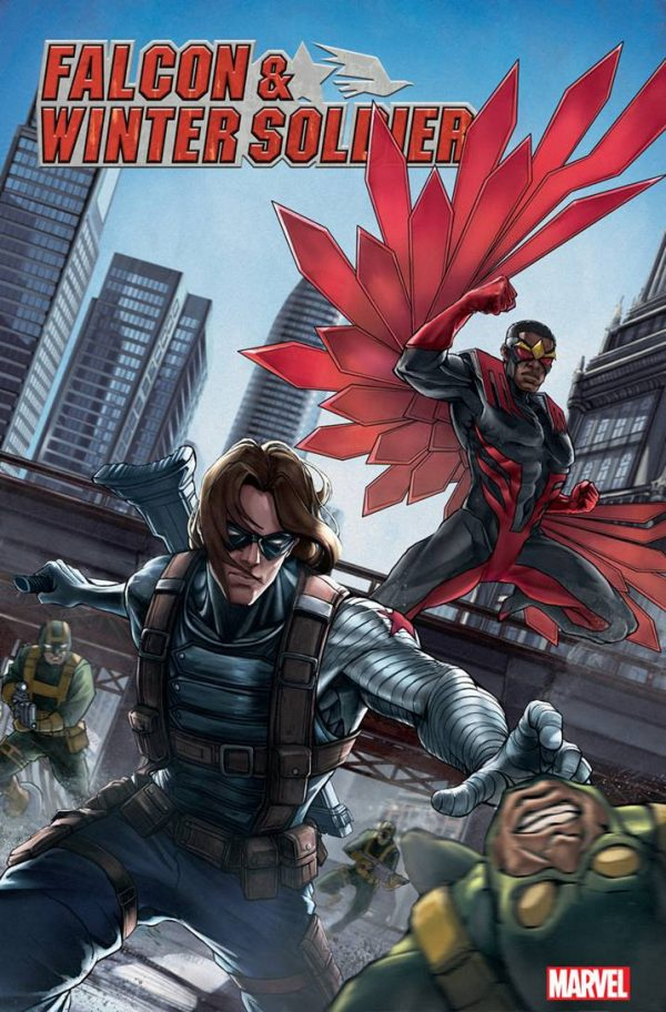 Marvel-Falcon-and-Winter-Soldier-600x912
