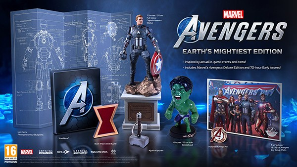 Marvel_s_Avengers_Earth_s_Mightiest_Edition_UK