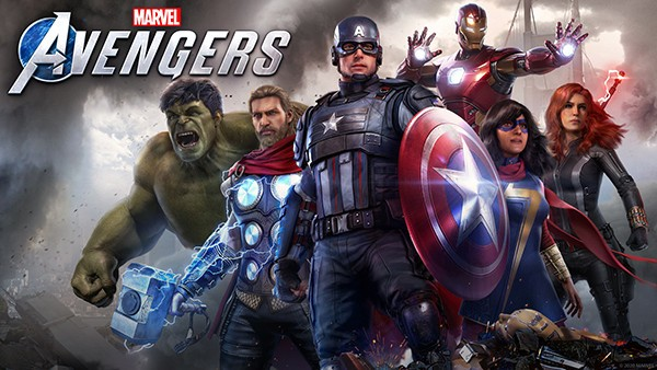Marvel_s_Avengers_Key_Art_1920x1080