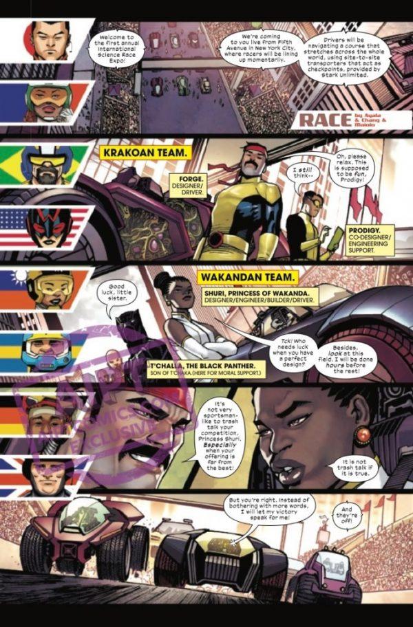 Marvels-Voices-1-2-600x912