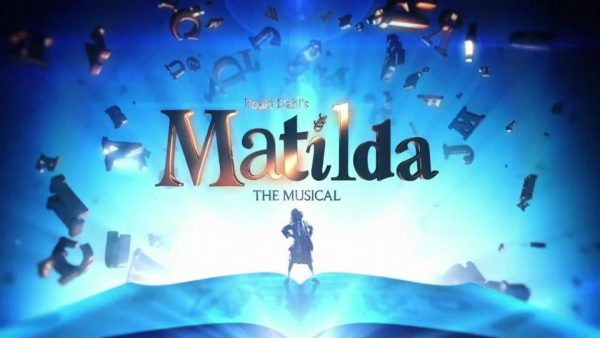 Matilda-on-Broadway-600x338