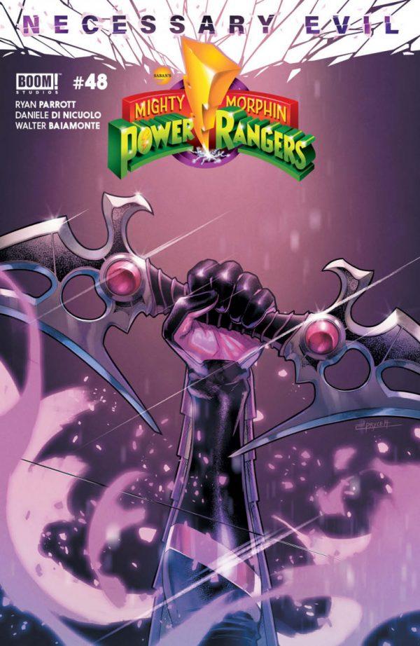 Mighty-Morphin-Power-Rangers-48-1-600x922