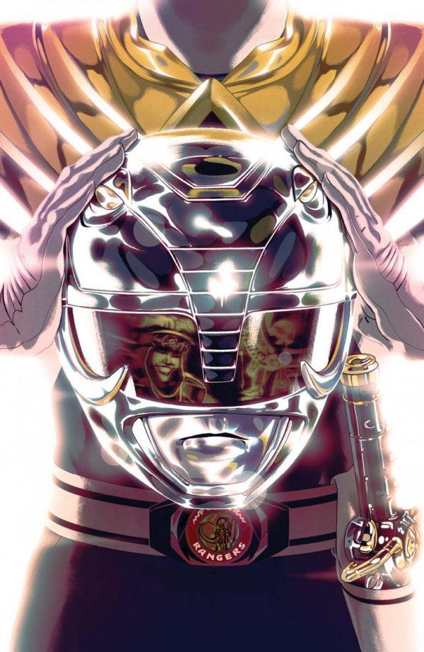 Mighty-Morphin-Power-Rangers-48-2-600x922