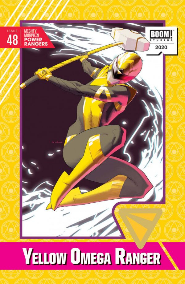 Mighty-Morphin-Power-Rangers-48-3-600x922