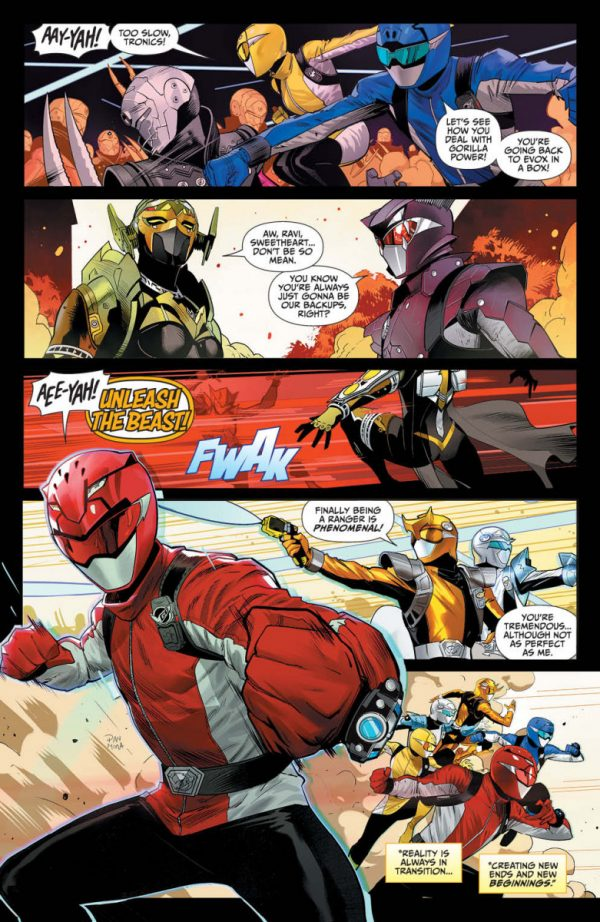 Mighty-Morphin-Power-Rangers-48-4-600x922