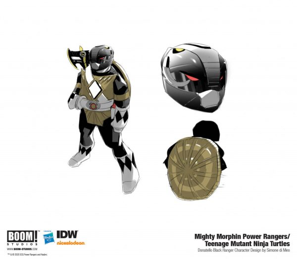 Mighty-Morphin-Power-Rangers-TMNT-Ninja-Rangers-2-600x525